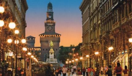 Milan-0051-690x450
