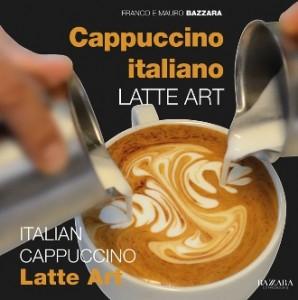 cappuccino_015