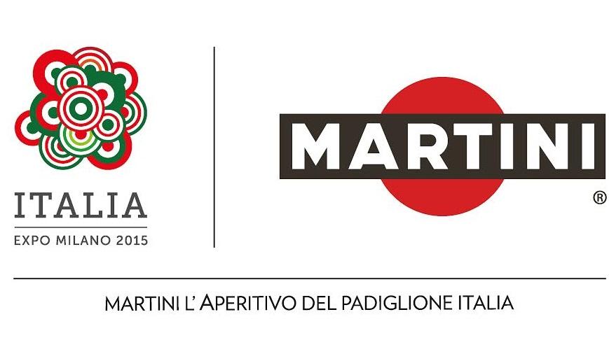 ... , car design e architettura: il caso Terrazza Martini - Dolcitalia