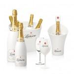 Champagne-Lanson-White-Label-The-Wedding-Industry-Awards-Sponsor_0003