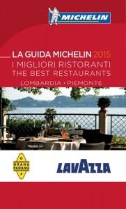 Guida Michelin Expo 2015_cover