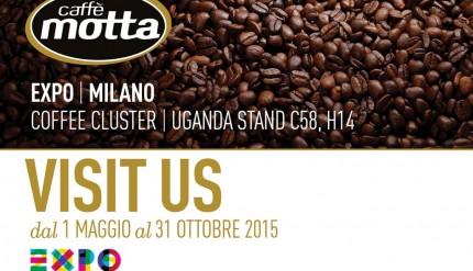 Motta Caffè (4)