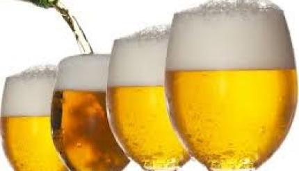birra taglie