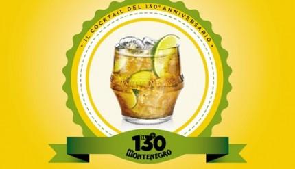 cocktail 130_amaro montenegro