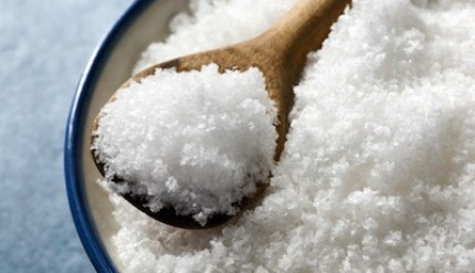 dolce sale
