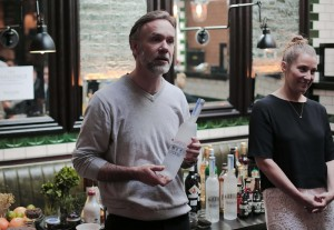 11.Marcus Wareing, UK Michelin starred Chef_Claire Smith-Warner