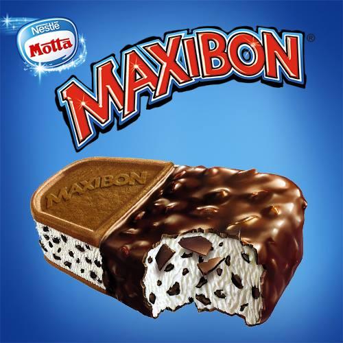 Nestlé Motta, il gelato in crowdsourcing è scelto dalla Rete