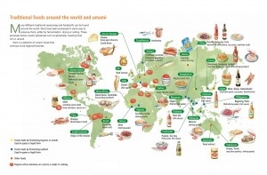 2 Traditional_foods_around_the_world_and_Umamirif