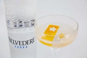 2.Pink Skies_winning martini cocktail 1