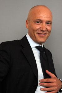 Corrado-Peraboni-FranchisingTrade-2009