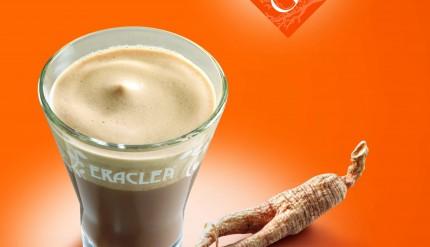 Eraclea-GinsEA