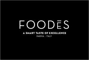 FOODES_logo