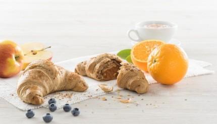 FdA_Cornetti ai cereali e frutta