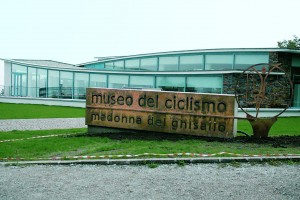 Museo-del-Ciclismo-del-Ghisallo