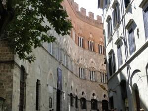 PalazzoChigiSaracini