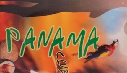 Panamabis