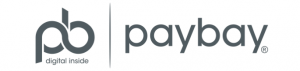Paybay_logo