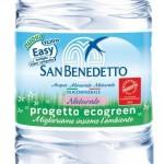 San Benedetto Eco Green - Copia