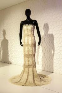 TEXTIFOOD - Baobab Couture, E╠üric Raisina, 2015 ┬® B. Cimarosti
