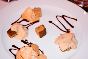 baobab gelato