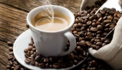 coffee-mug-with-beans