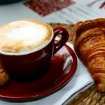 colazione-a-firenze