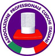 logo Apci