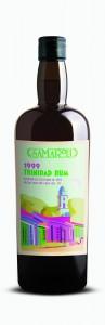 rum Samaroli Trinidad_70cl_2015