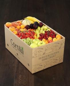 Cortilia_cassetta frutta[1]