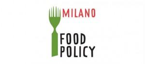 FoodMilano