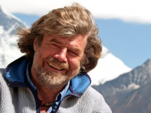 Reinhold_Messner_3