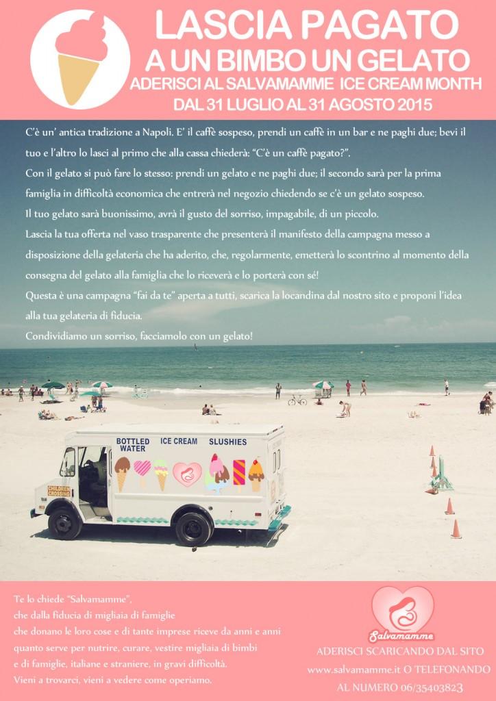 Salvamamme-ice-Cream-Locandina-spiegazioneMonth