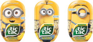 Tic Tac Minions_200 confetti