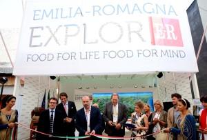 expo-milano-2015-emilia-romagna-protagonista-7
