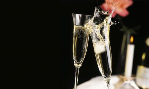 happy_weekend_everyone_join_me_for_a_glass_of_sparkling_prosecco-1001180