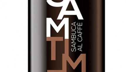 SAMtime