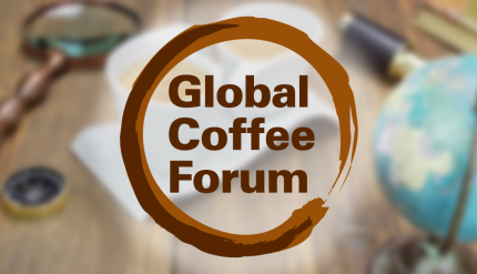 Global-Coffee-Forum-fb-Banner