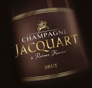 Jacquart - Immagine istituzionale