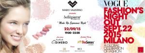 MV_VFNO 2015 invito