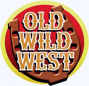 Angus Burger Old Wild West