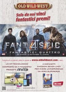 POSTER_Fantastic4