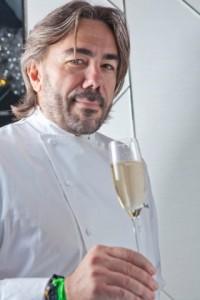 Philippe Léveillé