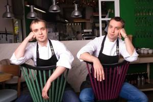 Sergey & Ivan Berezutsky_low