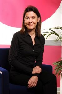 Stephanie Le Bechec