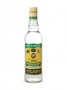 Wray jamaica