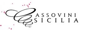 assovini_sicilia