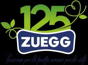Zuegg 125 anni