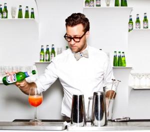 nastro-azzurro-cocktail-miscelazione