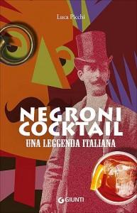 negroni-libro