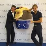 A-Unilever-i-gelati-Grom